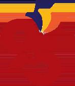 Logo: 9to5