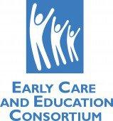 Logo: Early Care Education Consortium