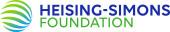 Logo: The Heising-Simons Foundation