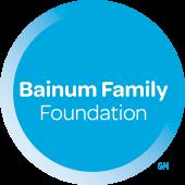 Logo: Bainum Family Foundation
