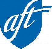 Logo: American Federation of Teachers (AFT)