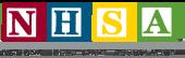 Logo: National Head Start Association
