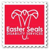 Logo: Easter Seals