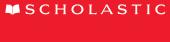 Logo: Scholastic